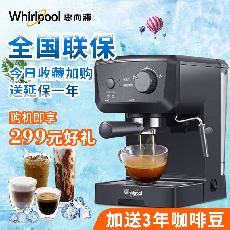 Кофеварки Артикул 599687061403