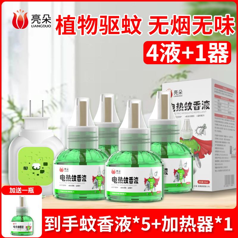 Защитные средства от насекомых Артикул 616026858251