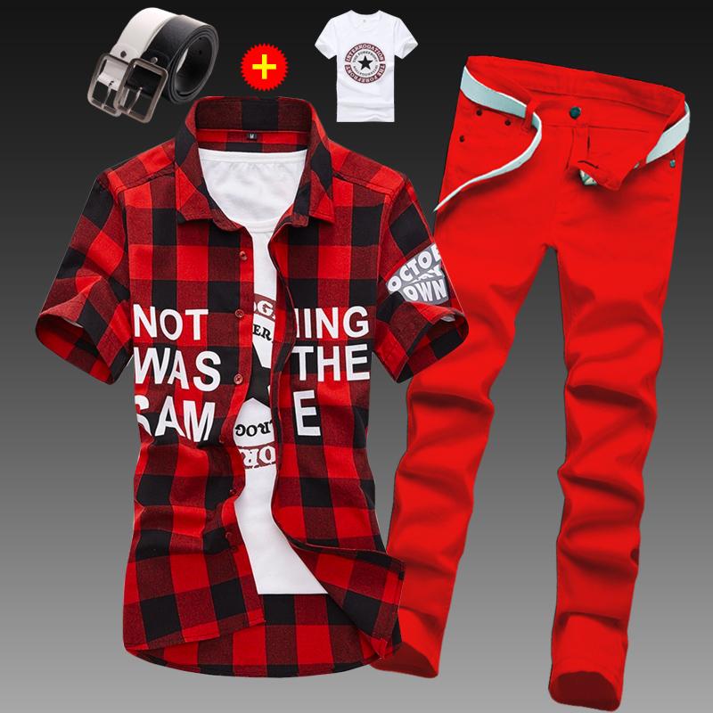 Рубашки и блузки детские Артикул 594765111310
