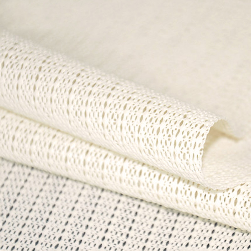 定做PVC防滑乳膠墊沙發墊通用防滑墊布藝皮沙發坐墊沙發套墊子夏