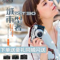 m6美颜高清旅游数码入门级微单相机佳能4515M6EOS佳能Canon