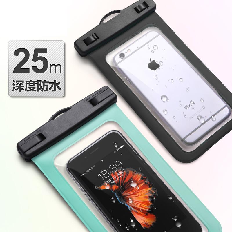 Прозрачный предотвращение мобильных телефонов гидратация вода следующий снимок фото дайвинг крышка повесить за шею плавать коснуться пакет спа общий 5.5 дюймов apple