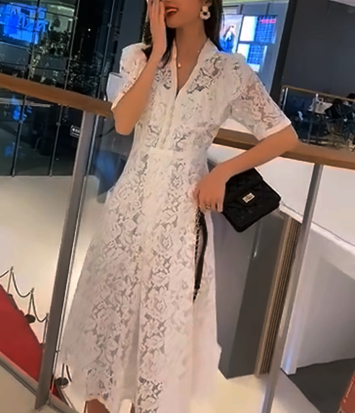 [full refund of 899 yuan, low commission] the new French celebrities in the summer of 2020 are thin and fashionable