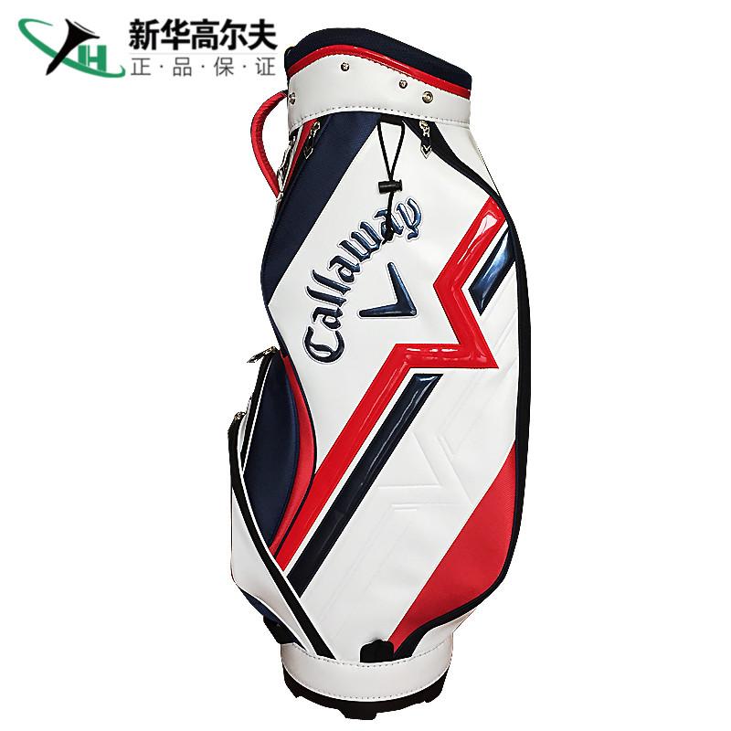 Callaway callaway гольф сумка для гольфа гольф бар