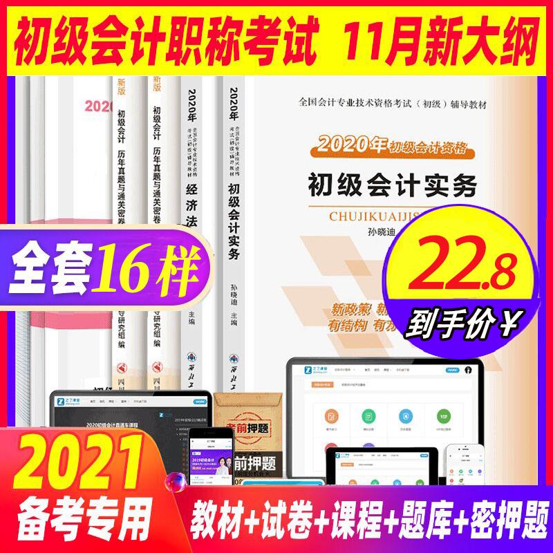 Экономическое право Артикул 585455128161