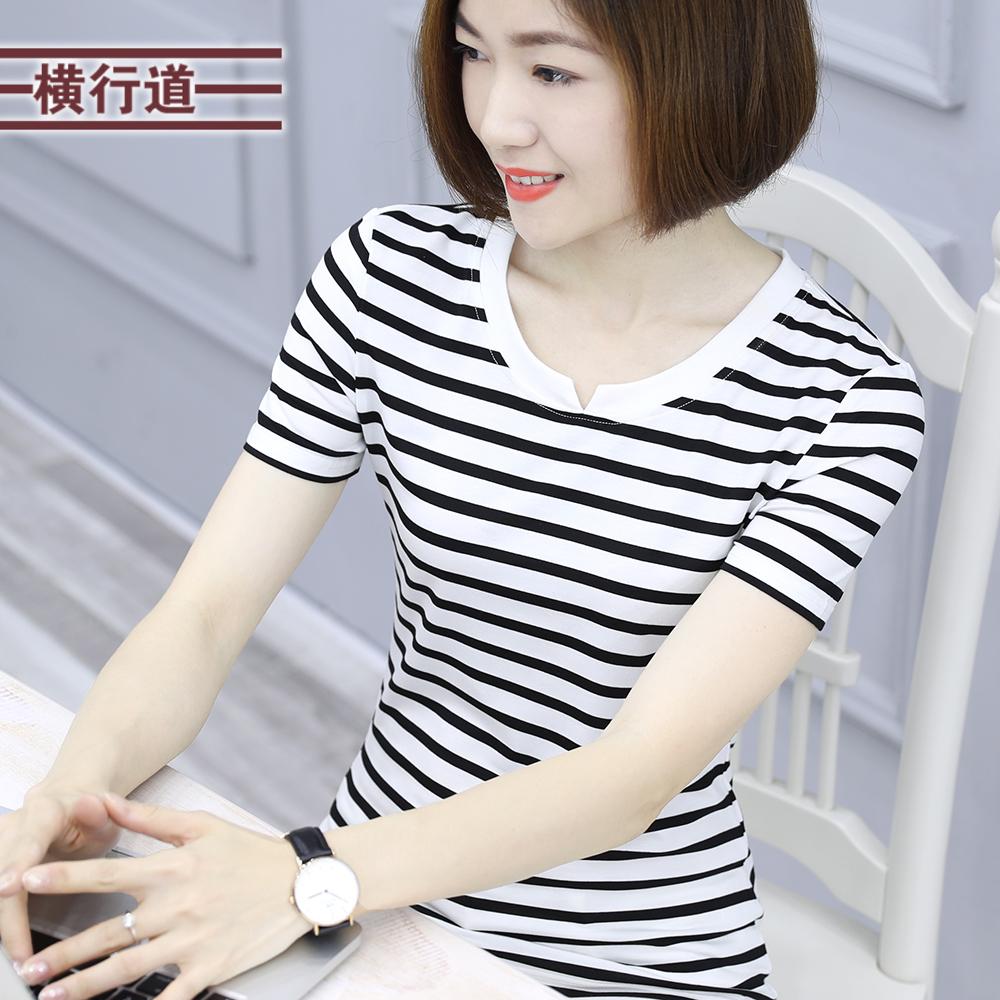 Женская одежда больших размеров Артикул 551645323238