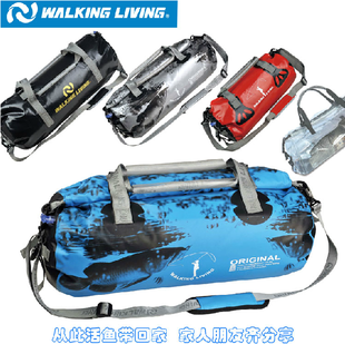 Vicat Laylin oxygen bar hunting for fish box fish feed fish tank oxygen pump fishing bags waterproof fishing gear