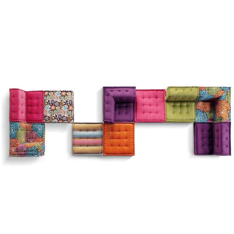 Дизайнерская мебель / кресла Артикул 576090373491