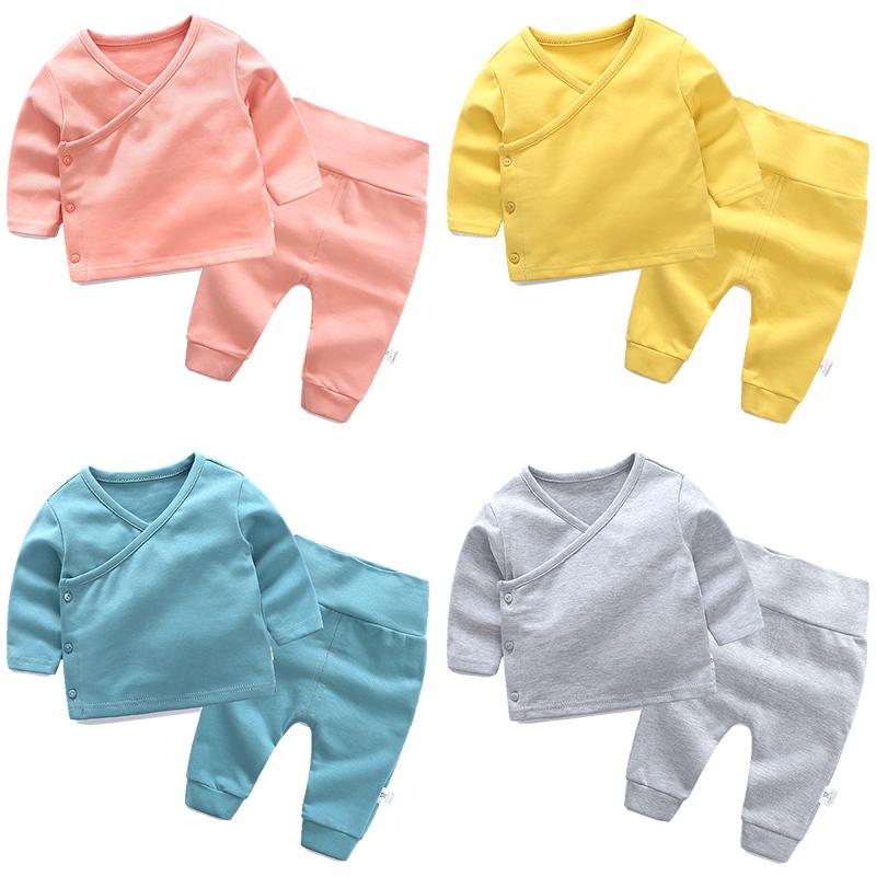11月30日最新优惠婴儿女宝宝3 2 0女童1岁t恤睡衣