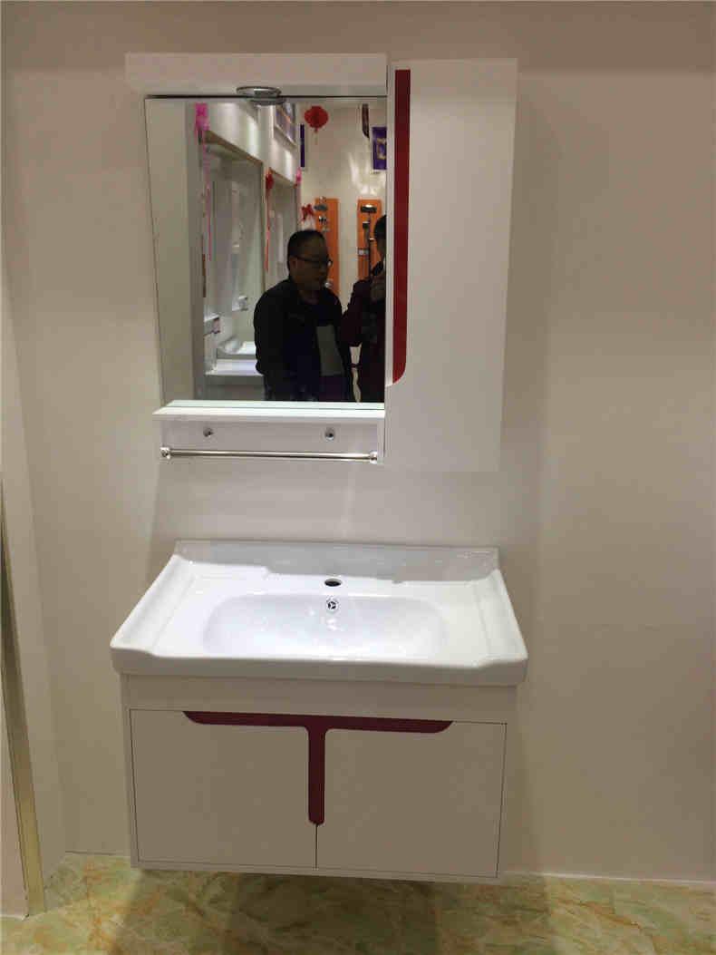 Мебель для ванной комнаты Артикул 543439673487