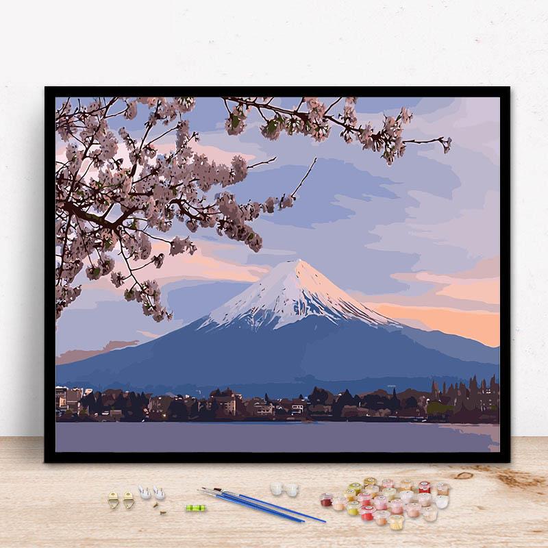 Японское искусство Артикул 620618086888