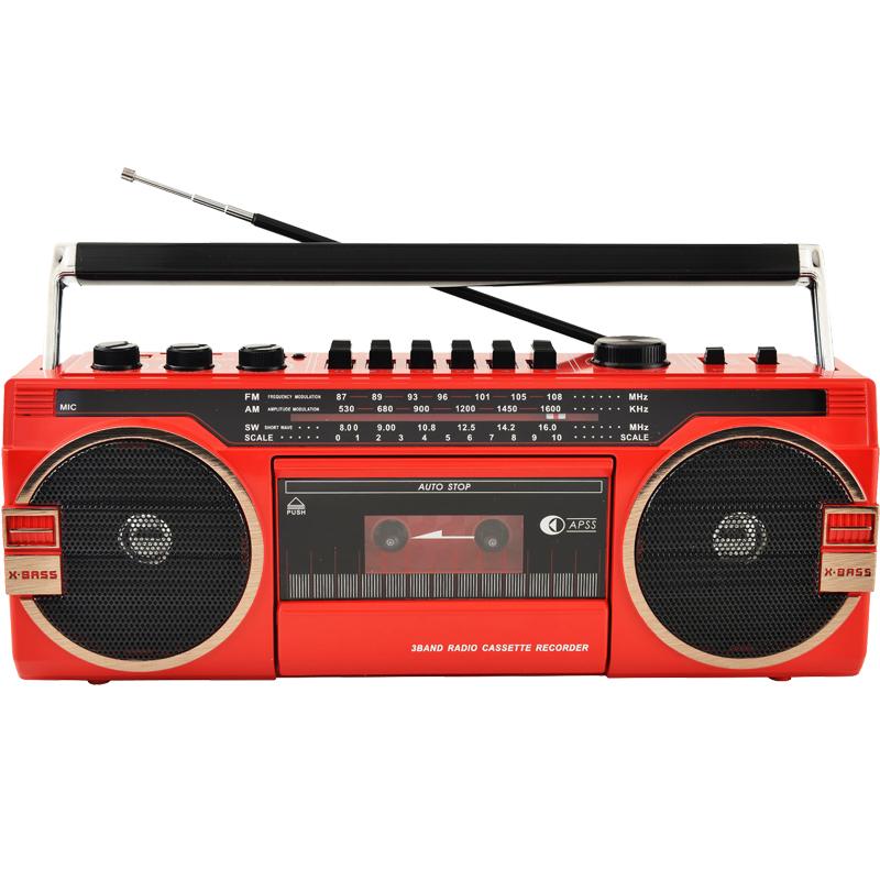 Аудиокассеты Артикул 610387279381