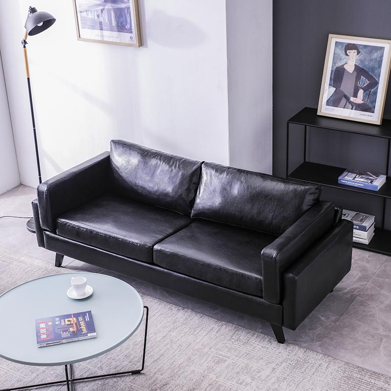 Мягкая мебель для офиса Артикул 600455432685
