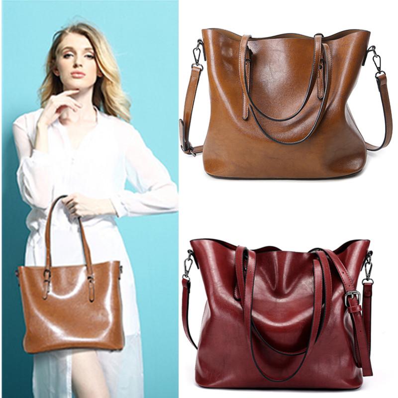 Кожаные сумки Артикул 599571109403