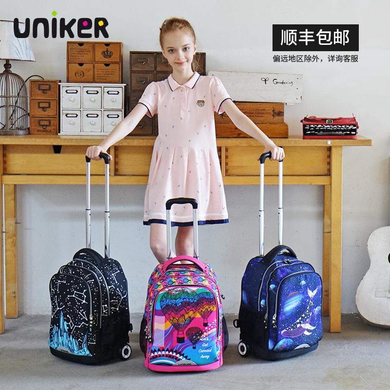 Детские сумки / Рюкзаки Артикул 599759966358