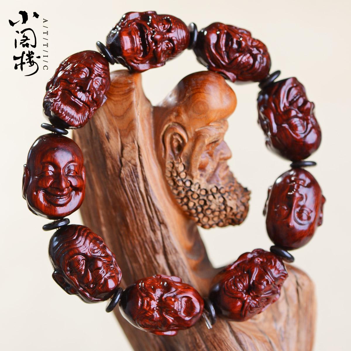 Разные сувениры из косточек фруктов Артикул 591142370736
