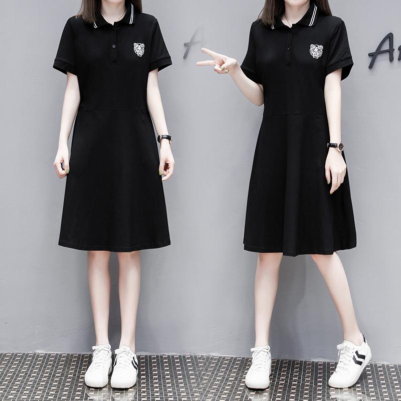 Спортивные платья Артикул 595807776843