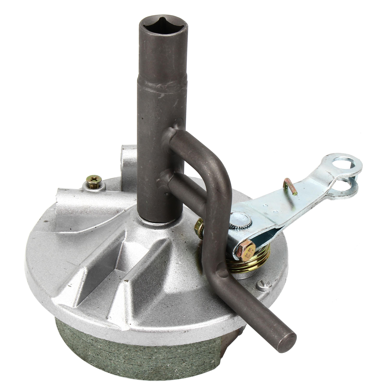 Инструменты для ремонта велосипеда / Термоплавкий клей Артикул 617541309380