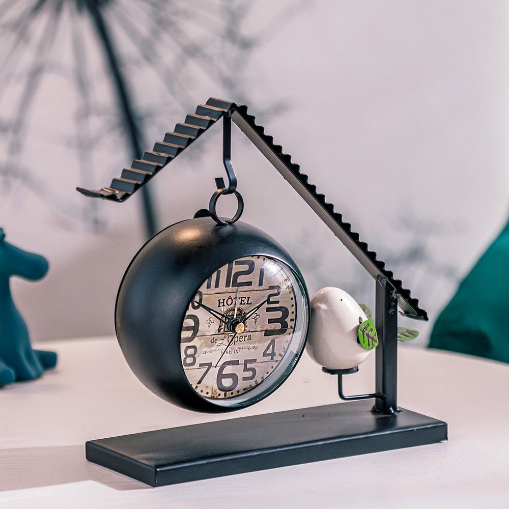 Настольные часы Артикул 605751299781