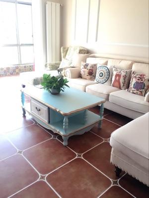 已采纳:丽卢美式实木家具怎么样?买过的来吐槽丽卢地中海实木酒柜好不好?有异味吗?