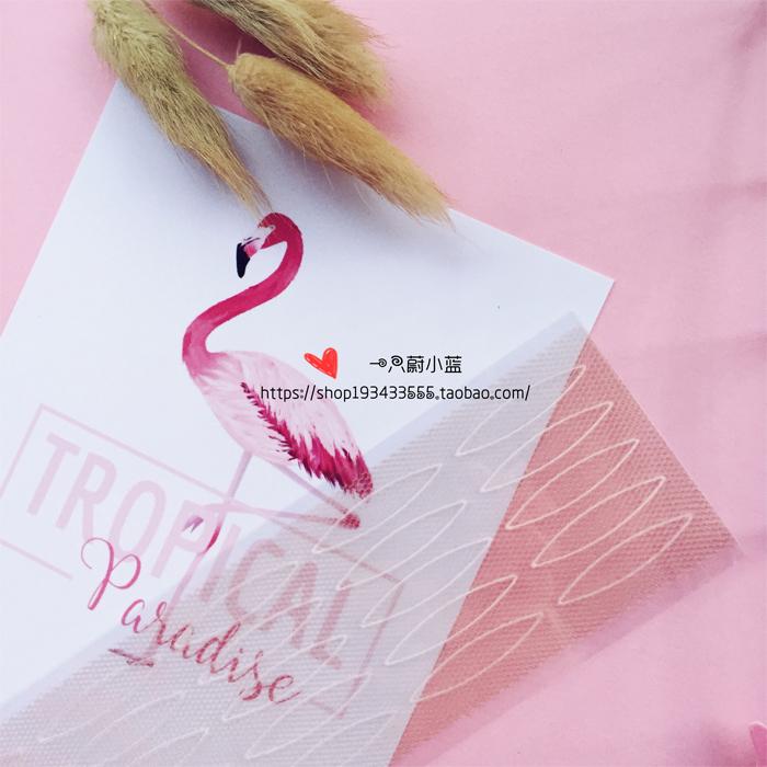 yukano 这款是橄榄 网纱隐形透气无痕蕾丝网状双眼皮贴神器 125回