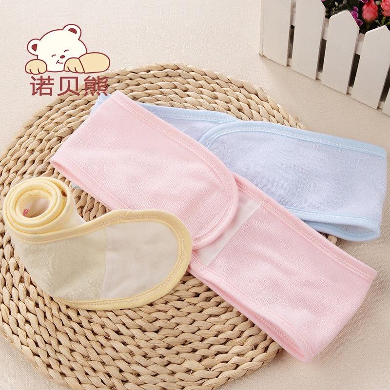 孕妇纯棉夏季做坐月子头巾产妇帽子