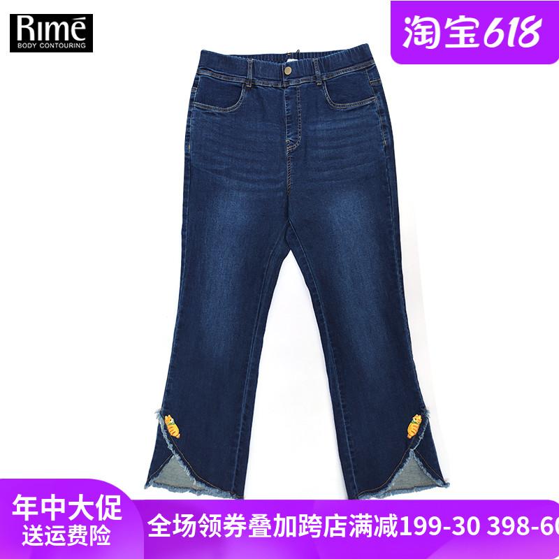 Ткачество / вышивка Артикул 620085523265