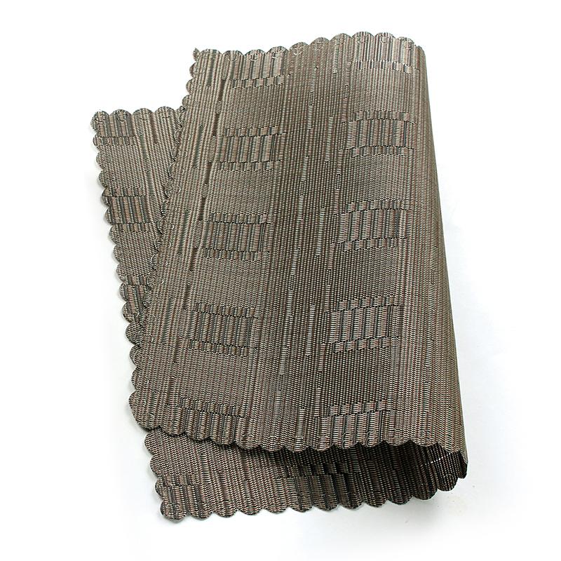 Фарфор карты чайный куст усилие чайный сервиз чайная церемония нулю монтаж чайный поднос защита подушка чай сиденье коврики волокно пригодный для носки чай занавес модель чай подушка