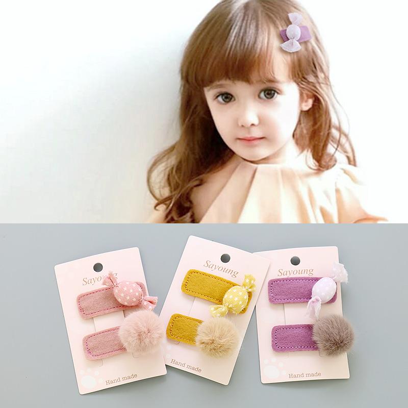 Украшения для волос детские Артикул 585096858339