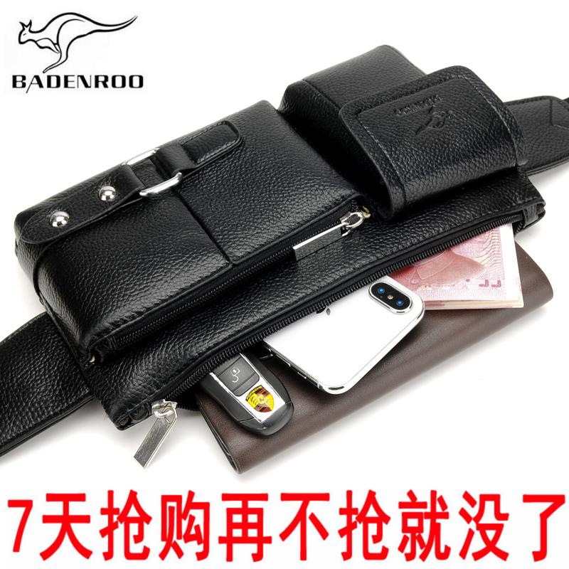 Кожаные сумки Артикул 596613165622