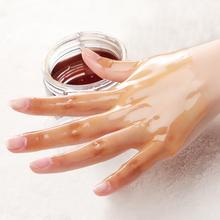 蜂蜜手蠟手膜保濕嫩滑手部去角質死皮補水女腳套護理保養