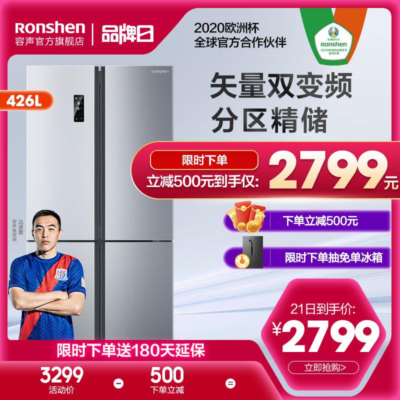 Холодильники Артикул 568574121669