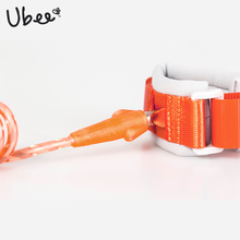 Youbei Ubee Safety Belt 2m/piece 2019 New Kid Baby Anti-loss Rope Leyou