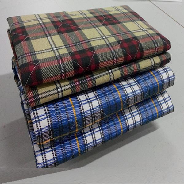 老年人成人防水可洗隔尿垫老人尿布尿不湿床垫褥子护理垫纯棉加厚