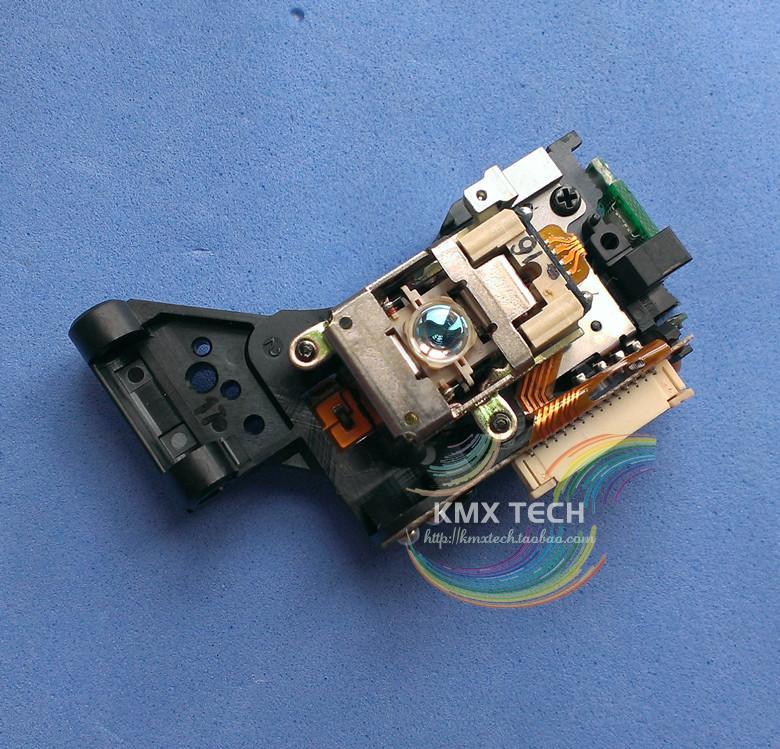 ХОП 1200S 100% новый оригинальный Hitachi DVD лазерной 1200N 1200R 1200 головка