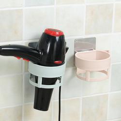 创意生活日用品实用小件浴室收纳工具抖音百货家居家新家稀奇玩意