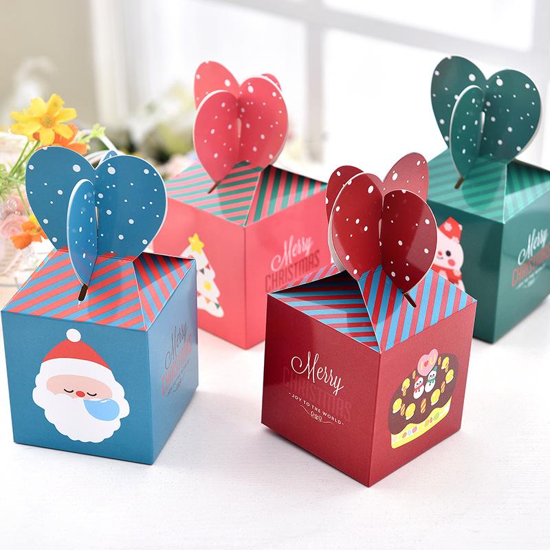 Рождество спокойствие фрукты яблоко коробку сын яблоко коробка спокойствие ночь яблоко коробку рождество подарок коробка