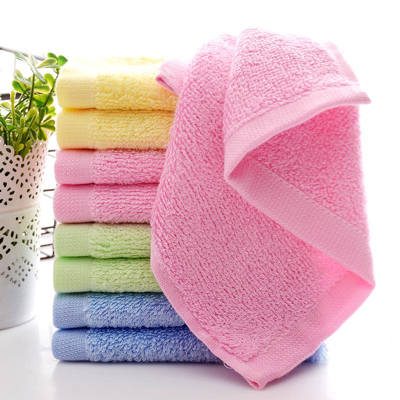 正品油利除洗碗巾家用厨房不沾油清洁巾小抹布毛巾免洗洁精洗碗布