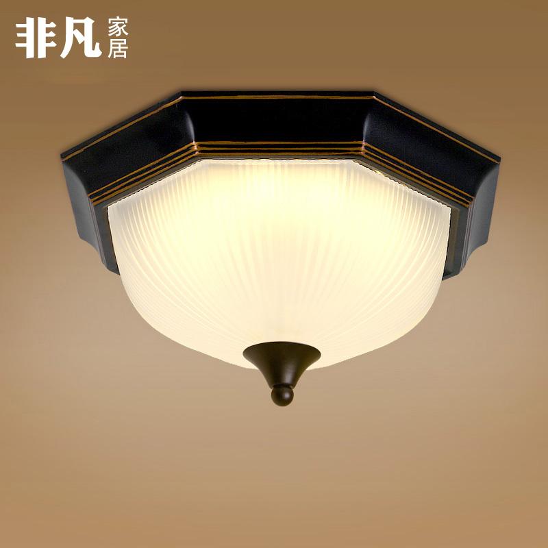 灯饰集和吸顶灯好看,质量好,值得选