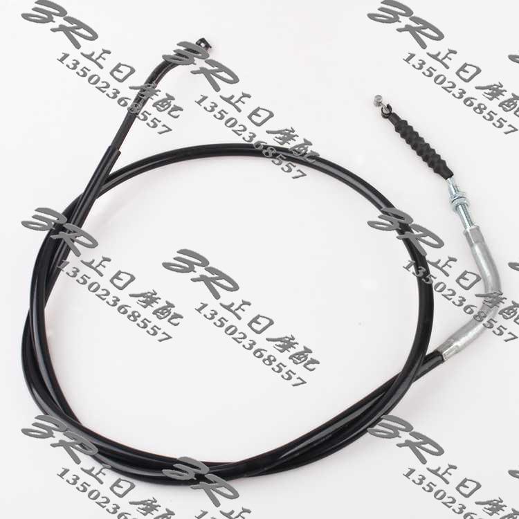 Мотоцикл частей zhengrimo распределение: Suzuki M109R сцепления линии муфты кабеля