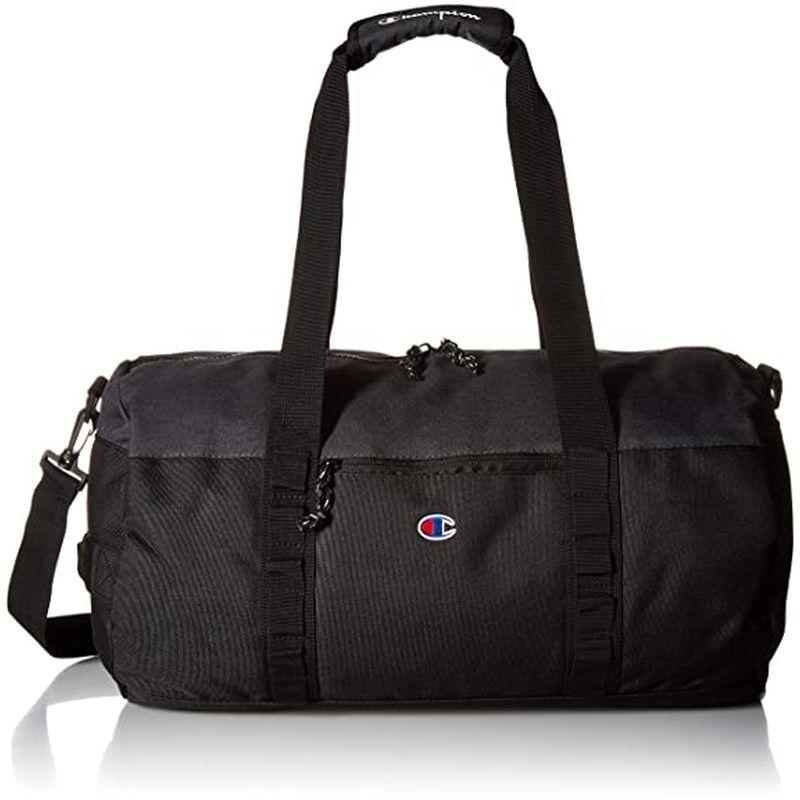 Спортивные сумки Артикул 644658232754