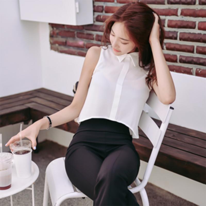 Рубашки для беременных Артикул 596145282040
