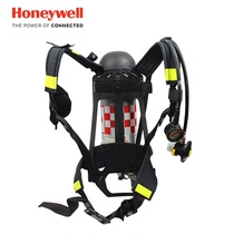Honeywell SCBA105L C900 Air Respirator