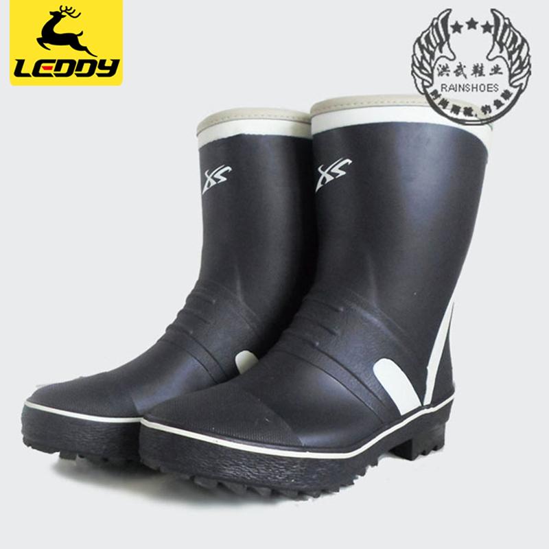 Принадлежности для ухода за обувью Артикул 35786964299
