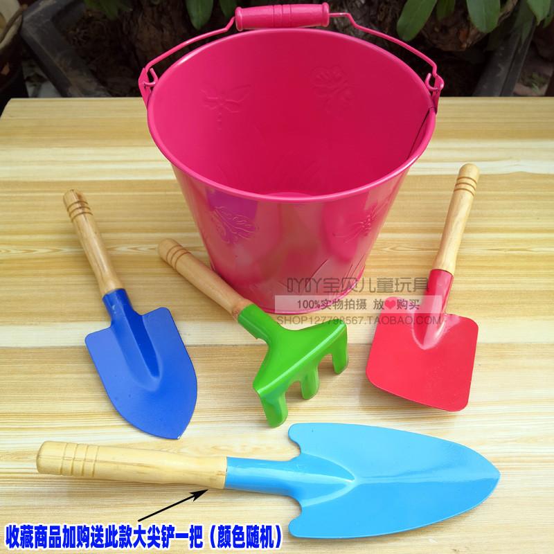Игрушки для песочницы / Игрушки для купания Артикул 583416893904