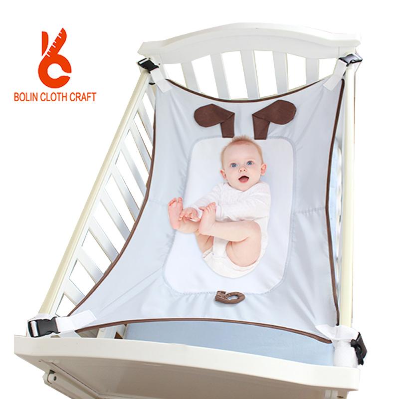 Детские кровати / Люльки Артикул 614210133887