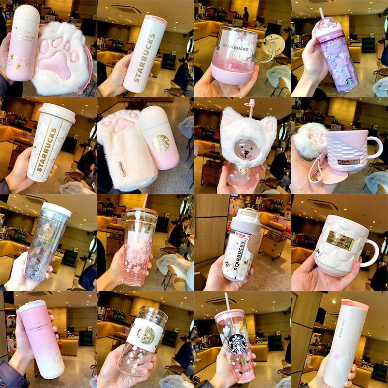 Коллекции на тему Starbucks Артикул 541188530762
