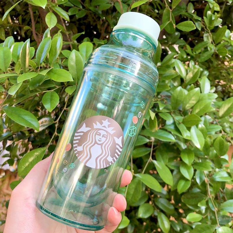 Коллекции на тему Starbucks Артикул 612524796796