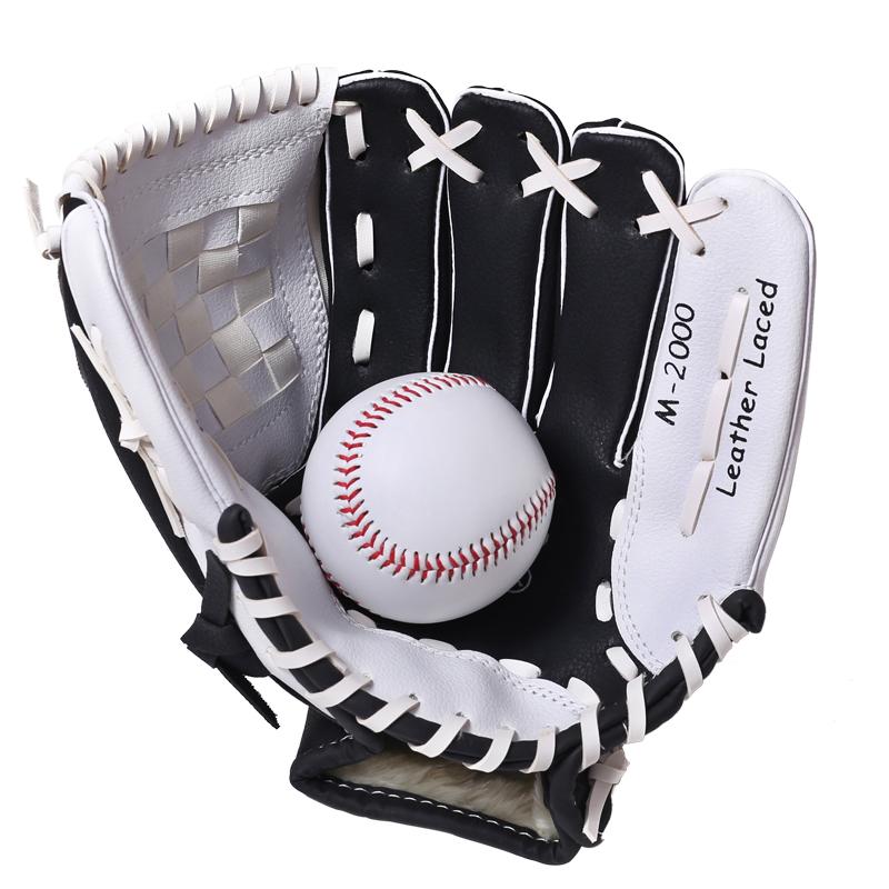 Бейсбол база игроки крышка подключать мяч литье мяч конкуренция внутри и снаружи дикий ребенок подростков для взрослых обучение использование литье рука иностранных поле