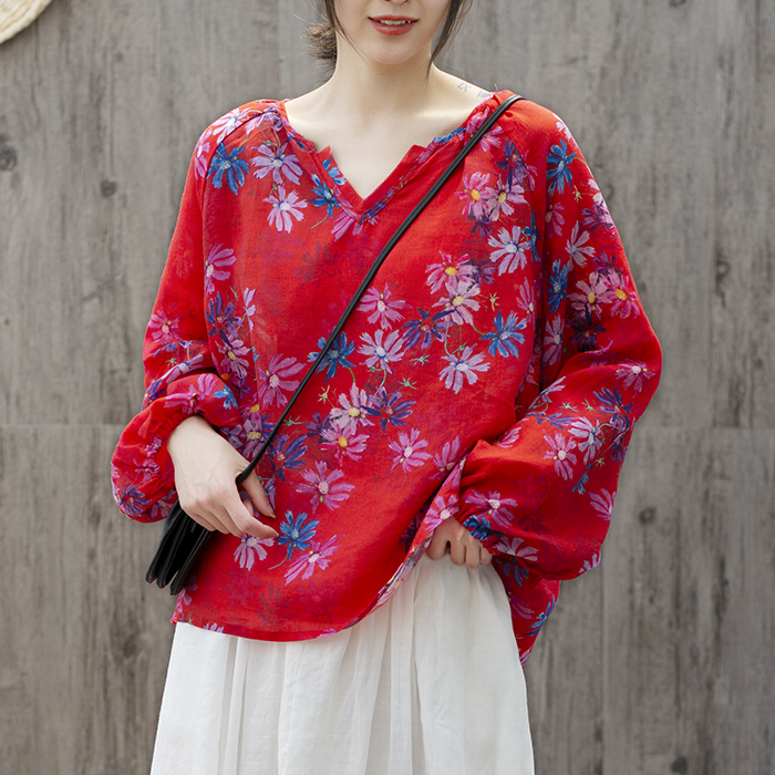 Женская одежда больших размеров Артикул 616547519145